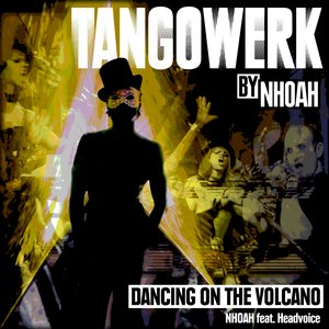 Image for 'Dancing On The Volcano'