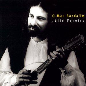 Image for 'O Meu Bandolim'
