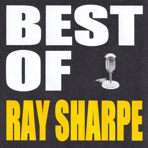 Image for 'Best of Ray Sharpe'