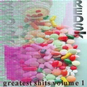 Imagen de 'Greatest Shits Volume 1'