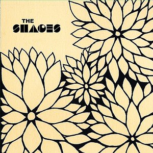 Image for 'The Shapes EP'