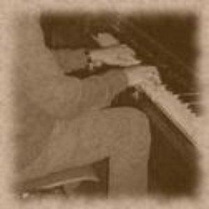 Image for 'Hirte deiner Schafe (Piano solo)'