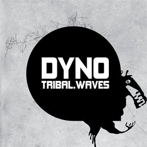 Image for 'Tribe Waves'