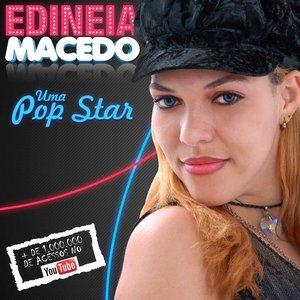 Image pour 'Uma Pop Star'