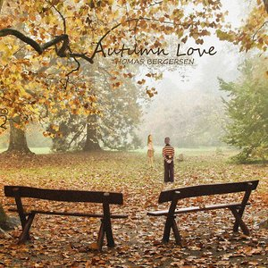 Immagine per 'Autumn Love'