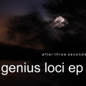 Image for 'Genius Loci EP'