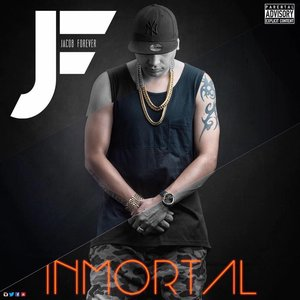 Image for 'El Inmortal'