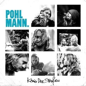 Immagine per 'Ich Will Dass Du Mitgehst (Bonus Track)'