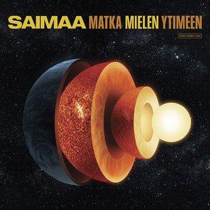 Image for 'Matka Mielen Ytimeen'