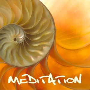 Image for 'Meditation'