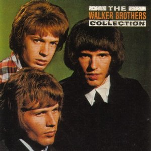 Image for 'The Walker Brothers Collection'