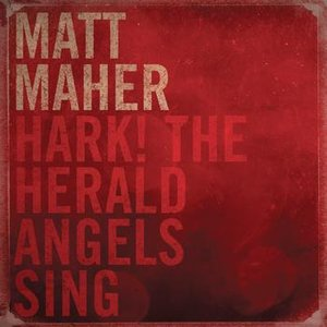 Image for 'Hark The Herald Angels Sing'