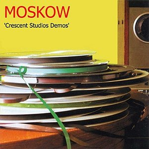 Image for 'Crescent Studio Demos'
