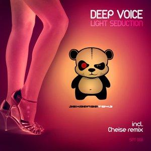 Image for 'Light Seduction EP'