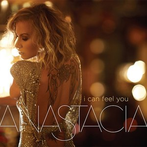 Image for 'I Can Feel You'