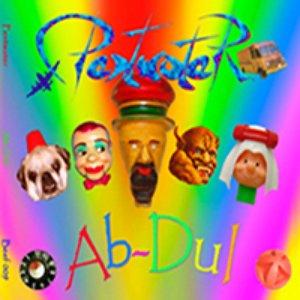 Imagem de 'Ab-Dul'