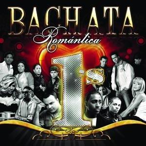 Image for 'Bachata Romantica'