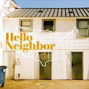 Image for 'Hello Neighbor'