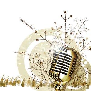 Bild für 'Audiotagebuch'