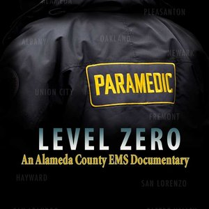 Image for 'Level Zero'