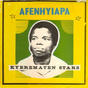 Image for 'Afenhyiapa'