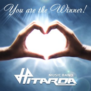 Image for 'You Are the Winner'