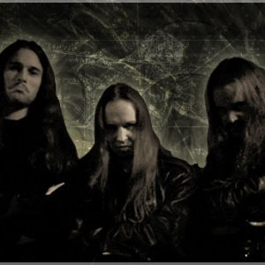 Bild für 'Obsidian Gate'