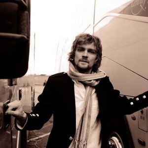 Image for 'Brendan Benson'
