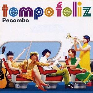 Imagen de 'Tempo Feliz'