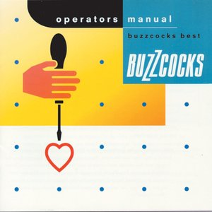 Image for 'Operators Manual (Buzzcocks Best)'