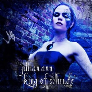 Image for 'King Of Solitude - Single'