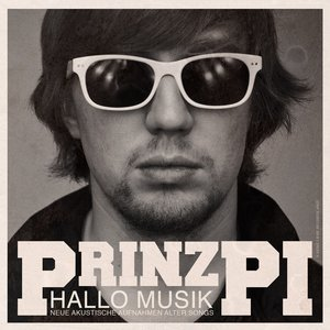 Imagen de 'Hallo Musik'