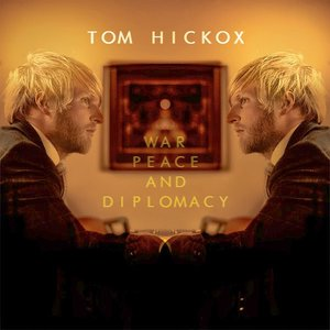 Image for 'War, peace and diplomacy'