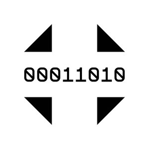 Image for 'Mirror Comparator'