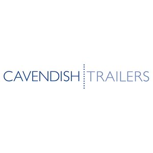 Image for 'Cavendish Trailers'