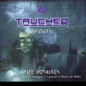 Image for 'Infinity Remixes'