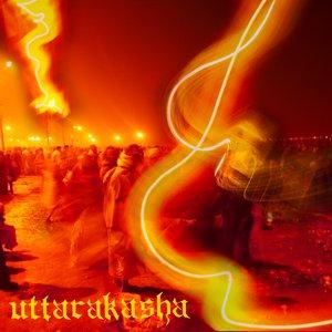 Immagine per 'Uttarakasha'
