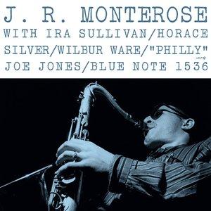 Bild für 'J.r. Monterose'