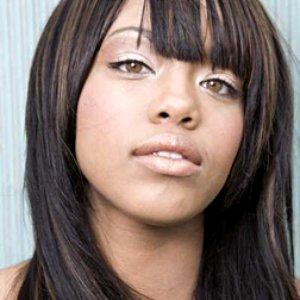 Image for 'Sheena Player'