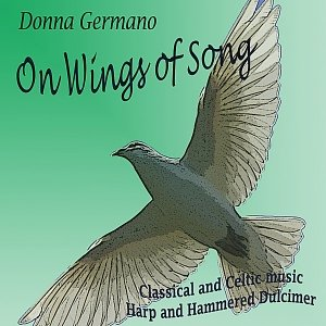 Image for 'On Wings of Song'