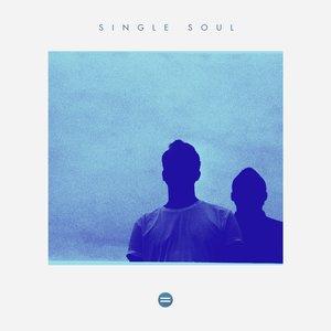 Image for 'Single Soul'