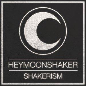 Bild für 'Shakerism'