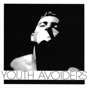 Image for 'Youth Avoiders'