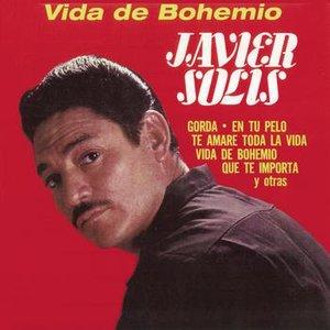 Image pour 'Vida De Bohemio'