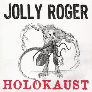 Image for 'Holokaust'