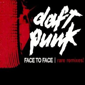 Image for 'Face To Face (Rare Remixes!)'