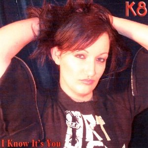 Image pour 'I Know It's You'