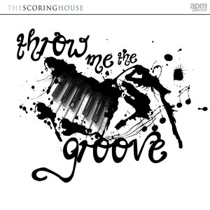 Image for 'Throw Me The Groove'