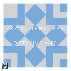 Image for 'Octavius V'