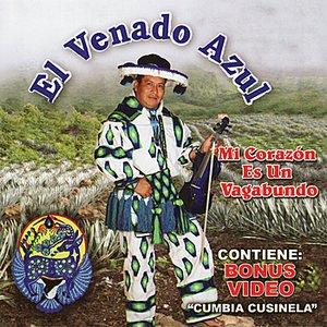 Image for 'Mi Corazon Es Un Vagabundo'